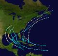 1879 Atlantic hurricane season summary map.png