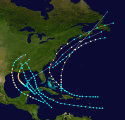 1879 Atlantic hurricane season summary map.png