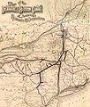 1886 D&H.jpg