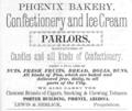 1888 bakery ad Phoenix Arizona.png