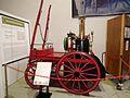 1890's Merryweather Valiant No. 1 steam pump (12318564793).jpg