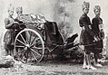1890s Indian pulled rickshaw.jpg