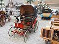 1896 Benz Phaeton Type Velo, 1050cc 1,5cv 20kmh (inv 1518) photo 1.JPG