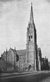 1899 CentralChurch Boston.png