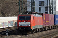 189 068-0 Köln-Süd 2016-03-17-01.JPG