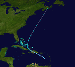 1900 Atlantic tropical storm 7 track.png