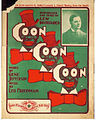 1900s SM Coon Coon Coon.jpg