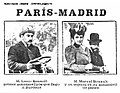 1903-05-27-Louis-y-Marcel-Renault-Paris-Madrid.jpg