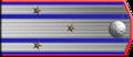 1904-vD-p07r.png