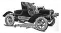 1905 Kansas City Motor Car Company Two Passenger Runabout.png