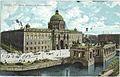 19060223 berlin konigl schloss.jpg