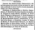 1907-Centro-Instruccion-Comercial-junta-directiva.jpg