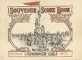 1907WorldSeries.png