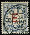1908 Bayern 20Pfg Hof MiD4.jpg