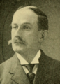 1908 Michael Kenney Massachusetts House of Representatives.png