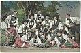 19110119 frankfurt kme klaus egermeier tanz ensemble.jpg