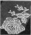 1911 Britannica - Lace 55.jpg