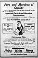 1913 - Heinz Store - 20 Nov MC - Allentown PA.jpg