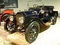 1913 Cadillac Roadster (1418356871).jpg