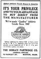 1914 HoracePartridgeCo Boston ad AssociationMenYMCA v40 no3.png