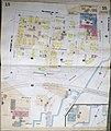 1915 Belleville Fire Insurance Map, Page 15 (36096060776).jpg