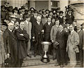 1915 Committee with Vanderbilt Cup.jpg