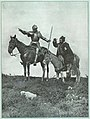 1916-04-22, La Esfera, Aquel caballero que allí ves, Luis de Ocharan (cropped).jpg