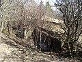 1916 - 1917 bunker - panoramio (1).jpg