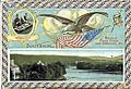 1918 - Camp Crane - Postcard Souvenir Packet.jpg