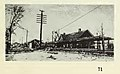1920 Palm Sunday tornado damage at Wilmette C&NW station.jpg