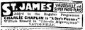 1920 StJames theatre BostonGlobe January7.png