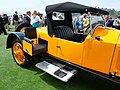 1921 Paige Model 6-66 Daytona Speedster (3828738981).jpg