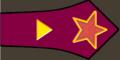 1922-в5н.png