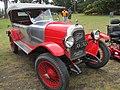 1922 Fiat 501S Tourer (34270069175).jpg