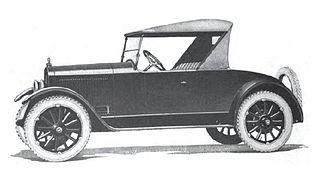 Gardner (automobile)