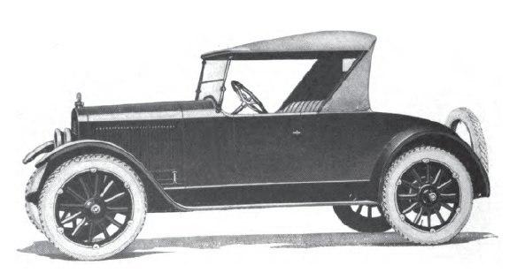 Timeline Of Motor Vehicle Brands Howling Pixel