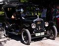 1925 Ford Model T Touring HRY555 2.jpg