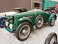 1926 Amilcar Sport CGSS, 4 cylinder, 35hp, 1074cm3, 120kmh, photo 3.JPG