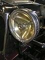 1928 Alvis Model F.D. 12-75 (2294738201).jpg