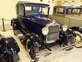 1929 Ford 45 A Sports Coupe pic3.JPG