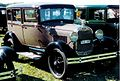 1930 Ford Model A 4-Door Sedan HJZ199.jpg