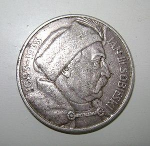 Деньги польша 1977 г 10 злотых цена фото гривен