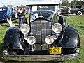 1934 Packard (4349816365).jpg