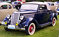 1935 Ford Model 48 760 Cabriolet KZ26537 b.jpg