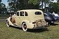 1935 Packard 120 sedan (36155023660).jpg