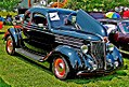 1936 Ford 5-Window Coupe (7887637680).jpg
