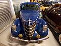 1937 Lincoln 730 Zephyr Fordor pic9.JPG