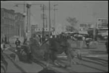 File:1937 Peking, China VP8.webm