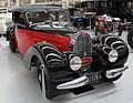 1938 Bugatti Type 57c (31468299750).jpg