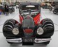 1938 Bugatti Type 57c (31468302220).jpg
